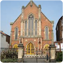 The-Methodist-Church-Northallerton