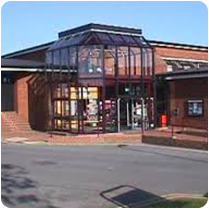 The-forum-Northallerton